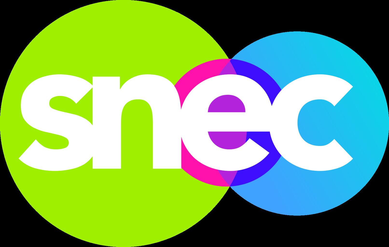 SNEC.nl